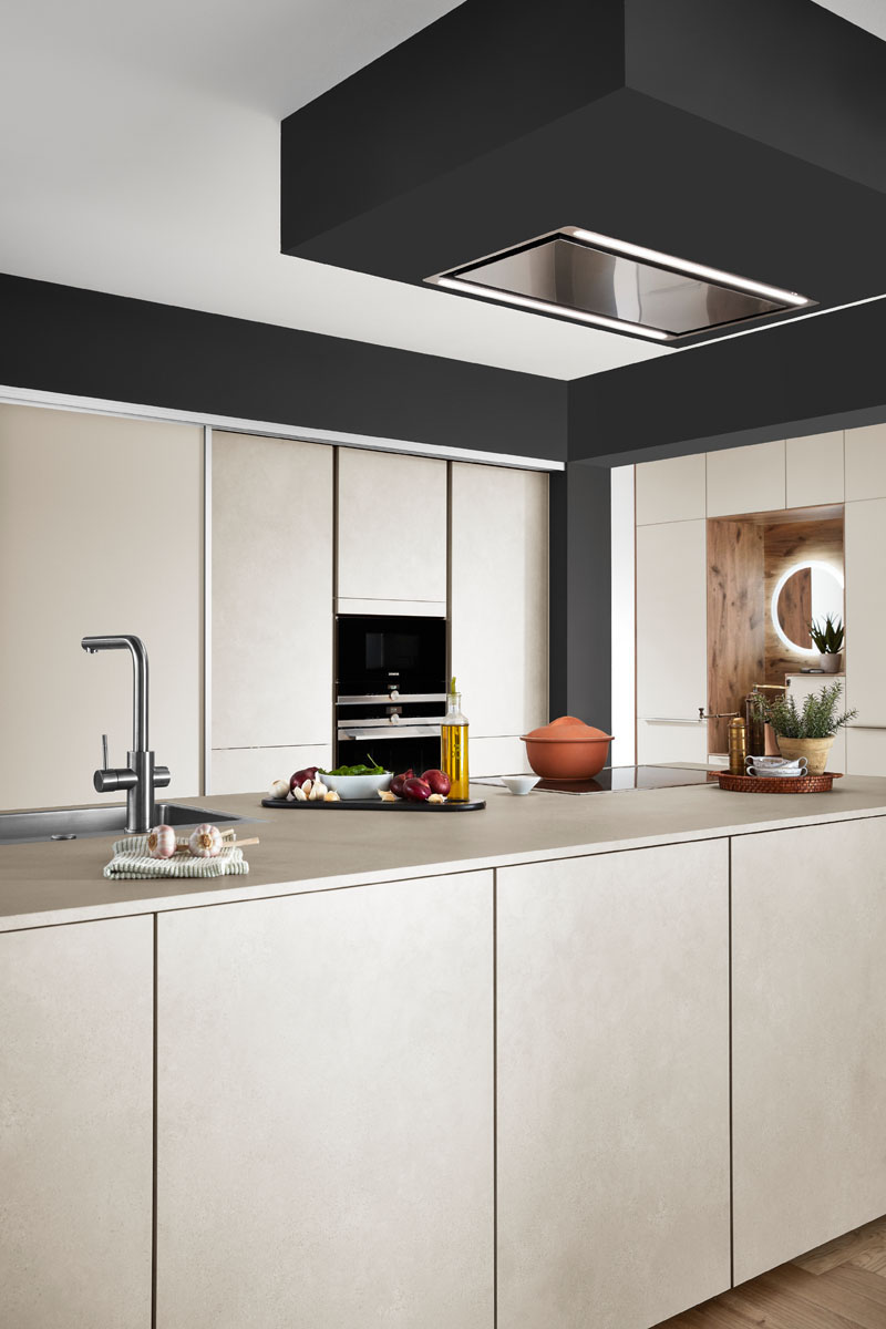 30710_21_Riva_842_D_Grohe_blue_home